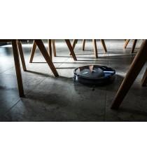 Robot Aspirador Conga 1099 Connected