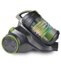 Aspirador De Trineo Conga Multiciclonic 800 W