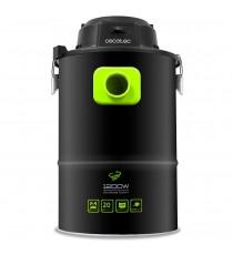 Aspirador De Cenizas Conga PowerAsh 1200 W