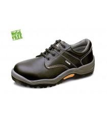 Zapato de protección Mendi