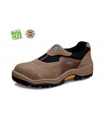 Zapatos seguridad Maranta