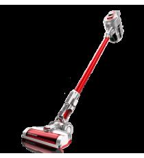 Aspirador Vertical Conga ThunderBrush 720 Inmortal Battery 25,9 V