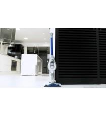 Aspirador Vertical Conga ThunderBrush 750 Inmortal Battery 25,9 V