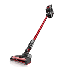Aspirador Vertical Conga ThunderBrush 820 Inmortal Battery 29,6 V