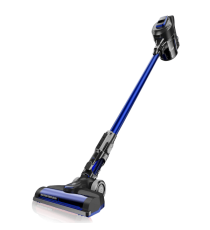 Aspirador Vertical Conga ThunderBrush 850 Inmortal Battery 29,6 V