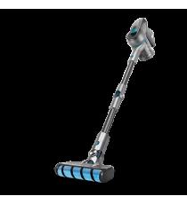 Aspirador Escoba Conga RockStar 300 X-Treme ErgoWet