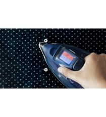 Plancha De Vapor 3D ForceTitanium 720 Smart