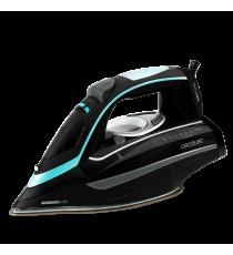 Plancha De Vapor 3D ForceAnodized 750 Smart