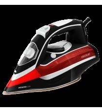 Plancha De Vapor 3D ForceAnodized 850 i-Pump