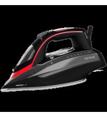Plancha De Vapor 3D ForceAnodized 950 i-Pump