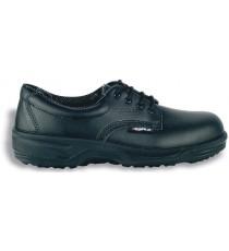 Zapatos seguridad Nettuno
