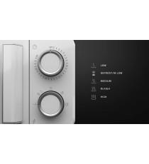 Microondas Blanco ProClean 3020 20 L