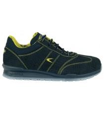 Zapatos seguridad Sivori
