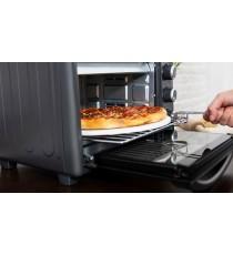 Horno De Convección Bake&Toast 570 4Pizza