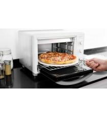 Horno De Convección Bake&Toast 610 4Pizza