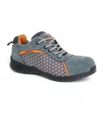 Zapatos de seguridad RUBIDIO PAREDES