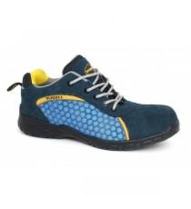 Zapatos de seguridad PAREDES