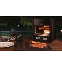 Grill Potente Txuletaco The Beast 6850