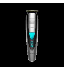 Afeitadora Multiusos 5 En 1 Multigrooming Pro
