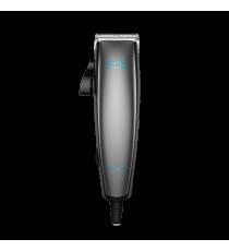 Cortapelos Batería PrecisionCare Power Blade Titanium