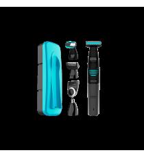 Afeitadora Multiusos 5 En 1 PrecisionCare Extreme