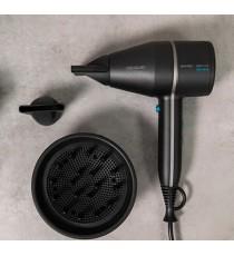 Secador De Pelo IoniCare 5500 PowerStyle Black