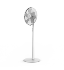 Ventilador De Pie ForceSilence 540 Smart