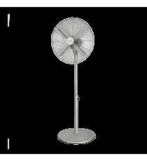 Ventilador De Pie ForceSilence 570 SteelStyle