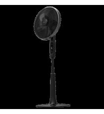 Ventilador De Pie ForceSilence 1020 ExtremeConnected