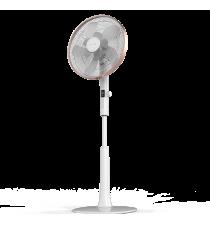 Ventilador De Pie ForceSilence 1030 SmartExtreme