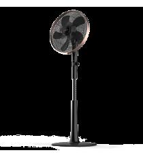 Ventilador De Pie ForceSilence 1040 SmartExtreme
