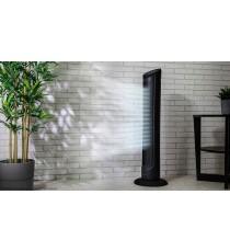 Ventilador De Torre ForceSilence 9090 Skyline