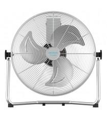 Ventilador Industrial ForceSilence 4100 Pro