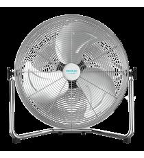 Ventilador Industrial ForceSilence 5000 Pro