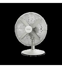 Ventilador De Sobremesa ForceSilence 570 SteelDesk