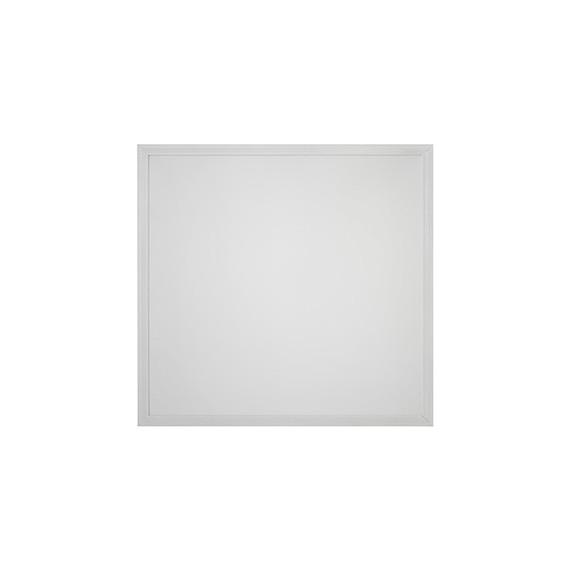 Panel Cuadrado Retroiluminado 595 x 595 42W 6000K
