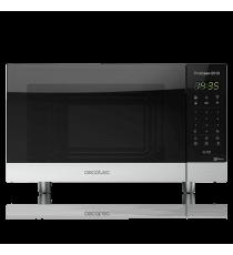 Microondas Digital ProClean 6010 23 Litros