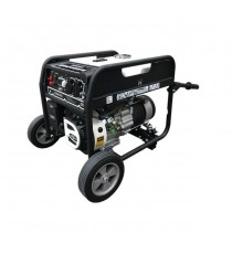 Generador A Gasolina Omega Interlagos OM3500PRO