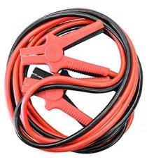 Cables De Arranque De Batería 25 MM 3,5 Metros