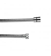 Flexo Ducha Metal 1,7 Metros Dual Flexible