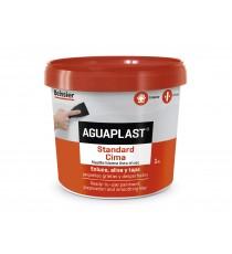 Aguaplast Masilla Blanca Lista Al Uso 1 KG