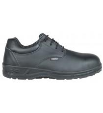 Zapatos De Seguridad Enea Black S2 SRC