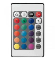 Proyector Led De Colores RGB 30 W Con Mando