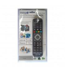 Mando A Distancia Para Televisores Philips Compatible