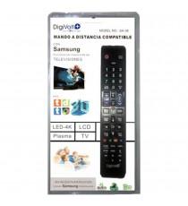 Mando A Distancia Para Televisores Samsung SA-38