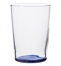 Vaso Alto Reflex Azul 53 CL