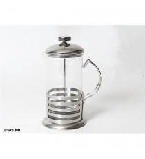 Cafetera De Presión 350 ML