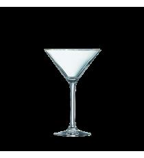 Copa De Martini 30 CL