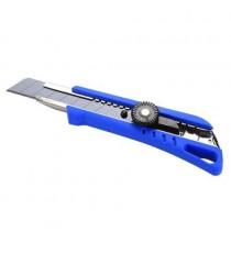 Cutter Fragmentable Cuchilla SK2H