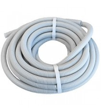 Tubo Corrugado PVC-U Atuplas 16 MM 10 Metros